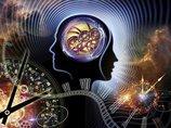 前世、移植、合成…記憶に関する5つの超不思議な研究結果とは?【理研・マウスの記憶復元】