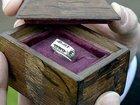 ジャンヌ・ダルクがつけていた伝説の指輪が発見される! 600年ぶりにフランスに返還へ