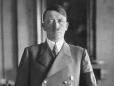 ヒトラーの特殊性癖が判明! 近親スカトロ、SM、覗き趣味…実はド変態だった総統
