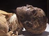 【古代エジプト】親指切断、喉切られ… 最後のファラオ・ラムセス3世暗殺事件の全貌がミイラで判明!