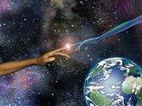 【音声アリ】「これが宇宙人の肉声だ!」 NASAが受け取った地球外知的生命体からのメッセージが暴露される