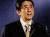 「保育園落ちた日本死ね」の声も無視…安倍首相の子育て支援政策はインチキだらけだった! 逆に待機児童増加、保育料値上がり
