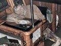 ドイツ人冒険家がミイラ化遺体で発見される! 幽霊ヨットに残された謎のメッセージ