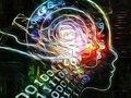 明らかに人間を超える人工知能の誕生か? 1億ドルの脳解析プロジェクト「MICrONS」