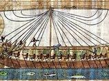 【衝撃】古代エジプト人はアメリカ大陸に渡っていた!? 証拠多数、世界史を覆す大発見か