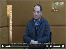 地方政府幹部も現役市長も、みんなジャンキー! 中国官僚の薬物汚染「官毒」が深刻化