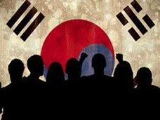 これぞウリジナル! 日本人歴史学者の訃報で再び注目が集まる「天皇家は百済にルーツがある」説