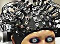「レプティリアンが人間を食べている」イルミナティに洗脳された女性が告発!謎のイルミナティコードも暴露!!