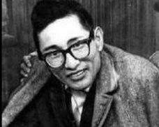 ショーンKより凶悪な学歴詐称連続殺人鬼! 東大・京大教授、弁護士にまでなりすました「悪魔の申し子」とは?