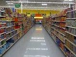 世界滅亡後、スーパーマーケットの物資だけで何年生きられる? 衝撃の試算結果
