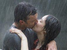 キスする時に目を閉じてしまう理由がついに解明! 原因は!?(最新研究)