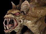 吸血UMAチュパカブラが出現か!? 中国で200羽以上の家畜の血が吸われる!犯人の足跡も…!