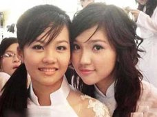 男余りの中国農村に嫁いだベトナム人妻たちが、集団失踪