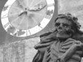 人間の死期を予想する「死の時計」とは? 英大学が取り組む余命研究の裏側!