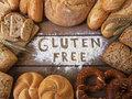突然の腹痛・下痢の原因はグルテンかもしれない!?  やはり危険だったパン・小麦粉
