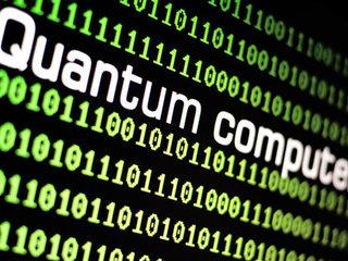 失踪した科学者が80年前に予言していた幻の「マヨラナ粒子」の存在確認!? 量子コンピュータの実現に一歩前進か