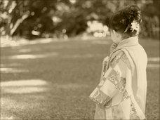 奇習! 天狗か鬼が幼女を… 「宮崎勤事件」前から囁かれていた東京西部の神隠し伝説