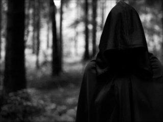 強姦殺人を続けた京都の「ヒトサライ一族」と未解決事件