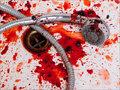 下痢便吸わせ、通電拷問…! 一家全員消滅の監禁事件「北九州・連続監禁殺人事件」とは?