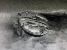 誰も解き明かせない「バルト海に沈む謎の巨大異物」 ― 科学者を5年間悩ませ続けるUSO(未確認潜水物体)の正体とは!?
