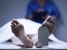 人が一番死ぬ日は何曜日!? 15年間の死亡データを米国が分析した意外な結果とは?