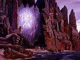 【衝撃】地底世界への入口、ついに特定される! 人類滅亡回避のカギは「サーミ族」の伝説にあった!