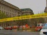 「パナマ文書」リーク翌日、謎の火災発生で米国税庁が1週間緊急閉鎖! 大手マスコミ完全無視の極秘内容とは?