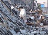 熊本地震は人工地震だった!? 恐怖の数字「18」とイルミナティの陰謀