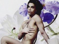 プリンスはエイズで死んでいた!? HIV感染後も治療を拒否、体重は36kgに