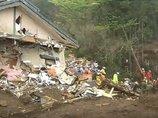 """熊本地震と「北緯33度」の恐ろしい関係! 巨大災害""""もうひとつの見方""""とは?"""