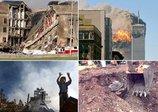 911、大地震、ハリケーン...世界のチャリティー詐欺5選がヤバすぎる!