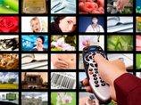 """テレビ番組表を見ればわかる、フジテレビの""""上から目線""""と悪いクセとは?"""