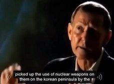 【緊急警告】もうすぐ神奈川県が北朝鮮に核攻撃される!? 米軍が認めたNo.1超能力者の「透視スケッチ」が完全一致!