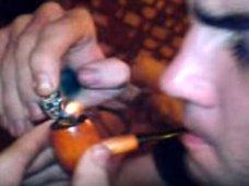 サソリの猛毒を吸引する「サソリ喫煙」が蔓延中! パキスタン政府「最凶のドラッグ効果」