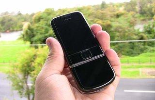 【相手が受信する前にメッセージを消してくれる便利アプリが登場!