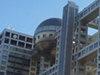 震災報道で原発をタブーにするテレビ局の実態! 学者の警告を遮るフジと日テレ、中央構造線に触れないNHK