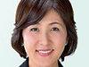 稲田朋美防衛相に領収書偽造が発覚、なんと520万円分! マスコミはこの重大疑惑を報じることができるのか