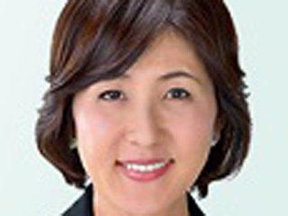 【稲田朋美サイドが在特会報道に続き「ともみの酒」問題で「週刊新潮」に敗訴! メディアはスラップ訴訟に臆するな