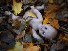 奇形児を食べていた日本の集落… おぞましい奇習とは?=山陰地方