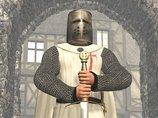 「テンプル騎士団」の平均寿命は20年長かった!? 超長寿のヒミツが明らかに!