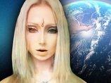 アルゼンチンに実在した「プレアデス星人の拠点」を取材! 宇宙人との接触・インタビューに成功!