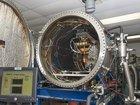 太陽系の最果てまで10年 ― 宇宙ヨット「Eセイル」の開発にNASAが着手!