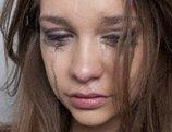 【近親相姦】一族の男たちに犯され続けた農場の女たち ― 幼女強姦、妊娠、獣姦、地獄…モーラー家の地獄絵図