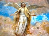 【人類滅亡】聖書の預言と最新天文学が完全に一致! 恐るべき終末の光景とは?