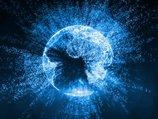 次の大地震は4月24日M7.5? 「惑星直列の2日後に地震は起きる」熊本地震を予測した男が注目される