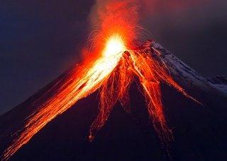 【緊急】熊本地震→阿蘇山大噴火→九州壊滅の可能性も? 「山梨のじいちゃん予言」続報!