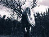 ショーンK以外も消えていた! テレ朝「●●ステーション」番組は呪われている? 続々と人が消える理由と「六本木の怖い呪い」!