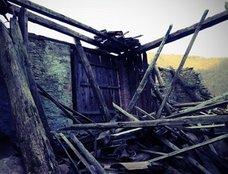 【地震】「邪魔な報道陣のせいで自衛隊が…」「レッテル貼りが…」被災者がマスコミのヒドさを暴露
