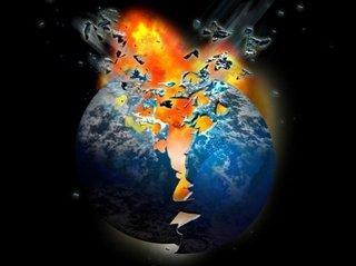 【緊急警告】あの「山梨のじいちゃん予言」はやはり的中していた! 真の「日本壊滅元年」は2016年! その後2020年までを予言!