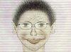 秋葉原通り魔事件犯人の作品も…! 日本の死刑囚の絵画展開催者に聞く「絵の特徴や制作環境」